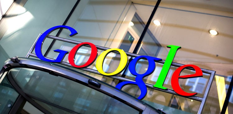 How to Get Hired at Google - The Muse