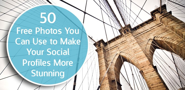 Free Photos for Personal Branding - The Muse