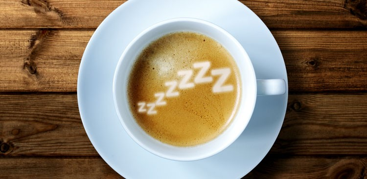 How to Pretend You're a Morning Person - The Muse