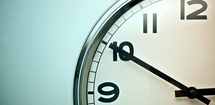 Meeting Tips - Time Management Advice - The Muse