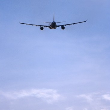 Career Guidance - Prepare for Take-Off: The Facts You Need to Fly Smart
