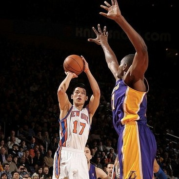 Career Guidance - Everything You Need to Know About Jeremy Lin