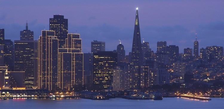 San Francisco Job Board - The Muse