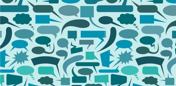 Career Guidance - 10 Ways to Become a Better Conversationalist