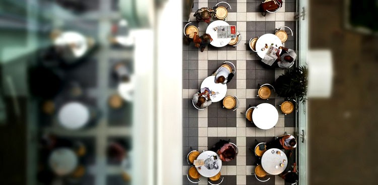 4 things networking can help you do besides get a job