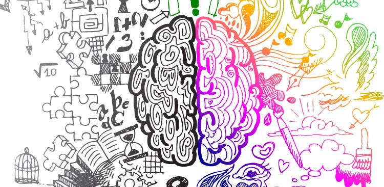 Career Guidance - 6 Expert-Backed Ways to Use Your Brain More Effectively in 2015