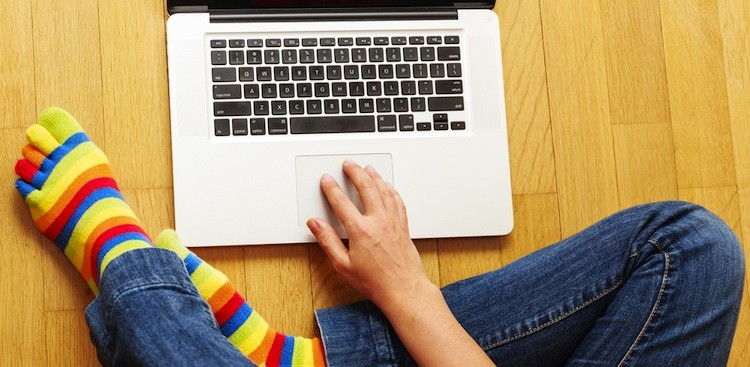 Career Guidance - Millennials: 4 Ways to Achieve Work-Life Balance in 2015