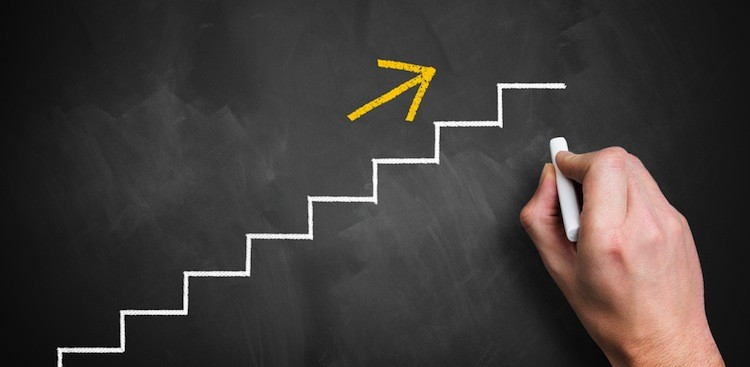 Career Trends for 2015 - The Muse