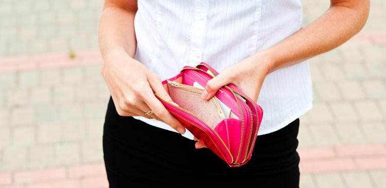 Career Guidance - 10 Money Resolutions That Will Make You Richer in 2015