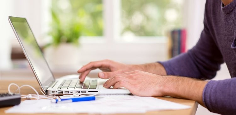 Career Guidance - How to Make Boring Tasks Suck Less