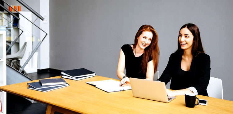 How to Ask for Help at Work - The Muse