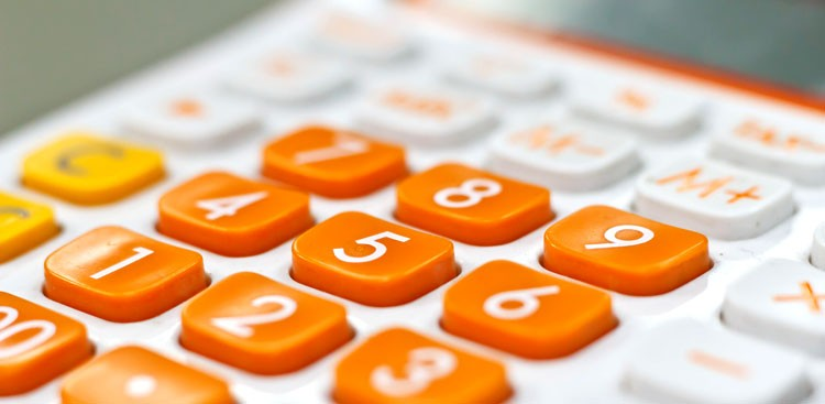 Career Guidance - Your 12-Month Guide to Achieving All Your Financial Goals This Year