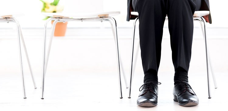 Worst Job Interview Mistakes - The Muse