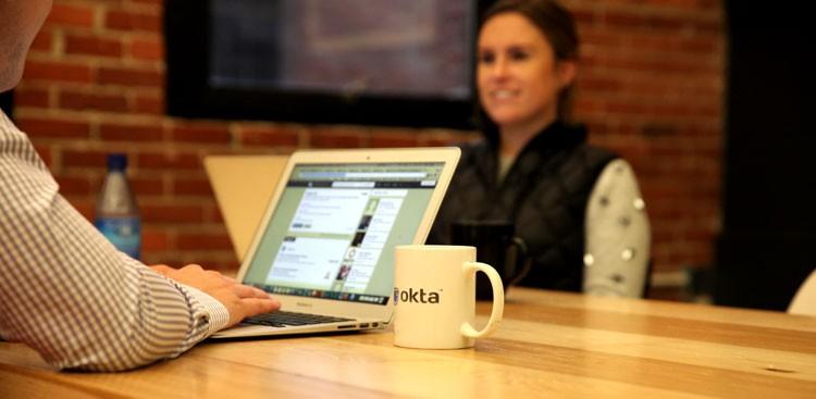 Okta Careers - Tech Jobs in San Francisco - The Muse