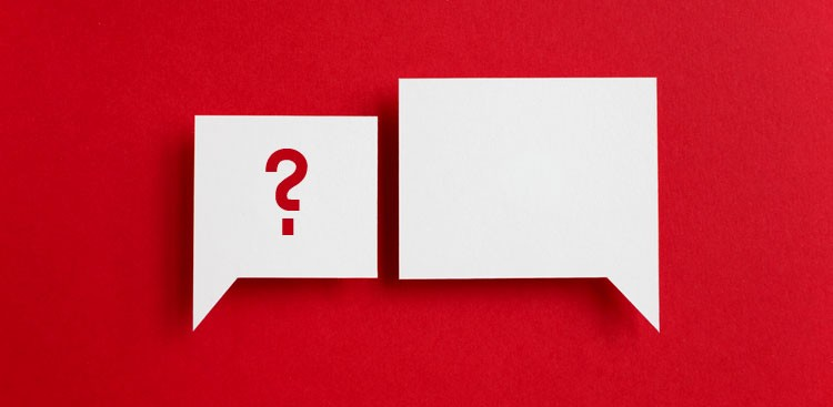 Interview Questions to Ask an Interviewer - The Muse