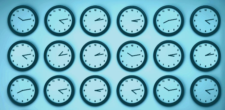 Time Management Tips - The Muse