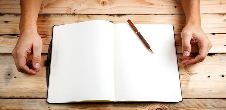 tips cover letter