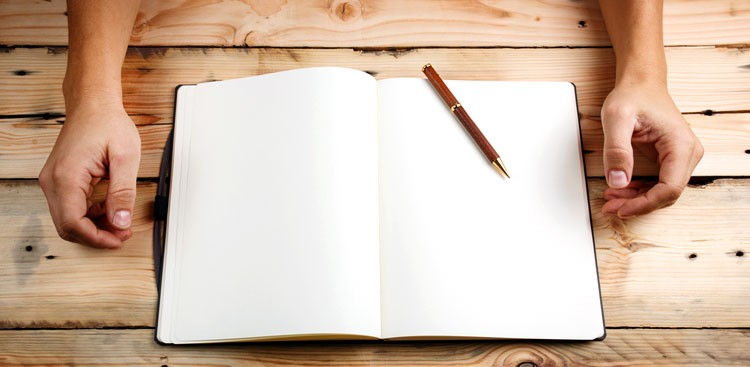 Cover Letter Tips and Resources - The Muse