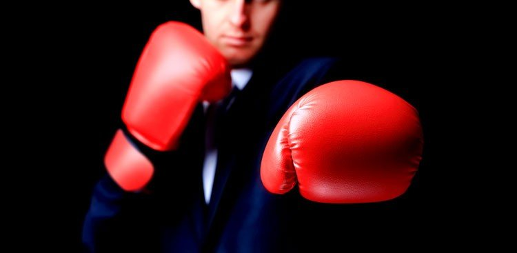 Are You Being Too Aggressive in Your Job Search - The Muse