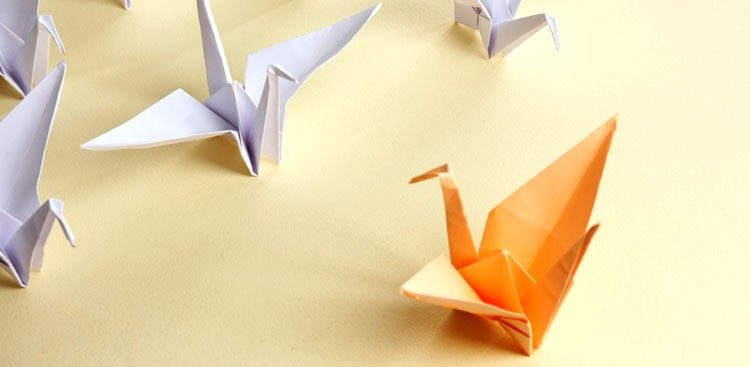 Career Guidance - 3 Things That Distinguish Great Leaders From Mediocre Ones