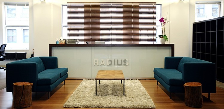 Radius Careers - Marketing Jobs - The Muse