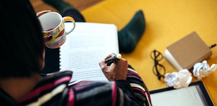 Career Guidance - The 10-Hour Plan Guaranteed to Kick-Start Your Job Search