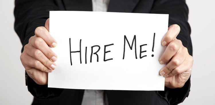 how to get your resume noticed in 15 seconds