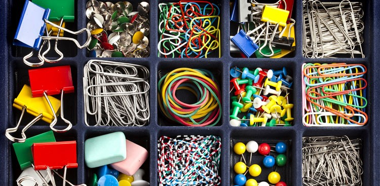 Weird Office Supplies - Best Office Supplies - The Muse