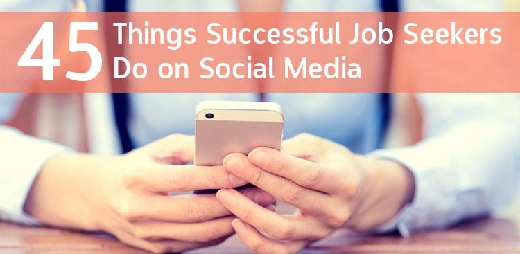 social media jobs.