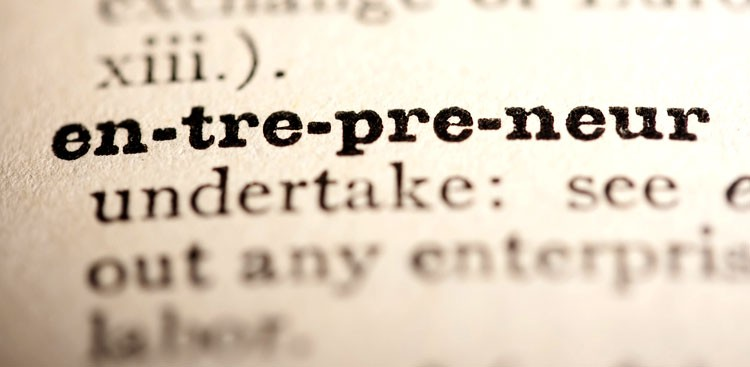 Career Guidance - This Just In: Everyone Will Need to Be an Entrepreneur by 2030