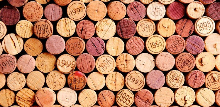 Career Guidance - What Your Favorite Wine Says About You—and 11 Other Things to Know Now