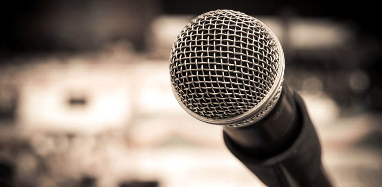 Career Guidance - 7 Ways to Sound Polished and Powerful at Work