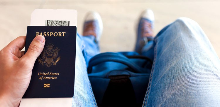 Career Guidance - How to Make Any Travel Goal You Have Finally Happen