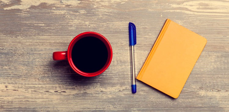 Career Guidance - 9 Tips for Getting Settled at Your New Job