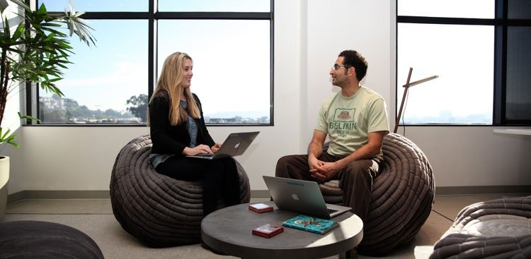 Career Guidance - Why Smart Companies Are Doing Away With Meetings as We Know Them