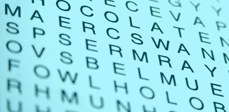 Best and Worst Words for Email Subject Lines - The Muse