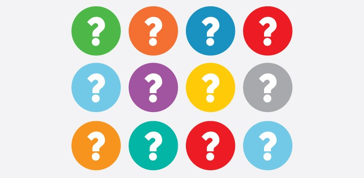 Career Guidance - 12 Questions to Ask Your Future Employer—and 11 Other Things to Know Now