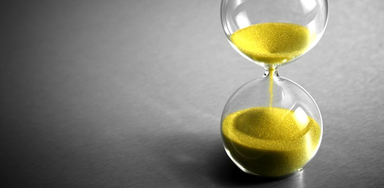 Career Guidance - 180 Seconds is All You Need to Change Your Procrastinating Ways Forever