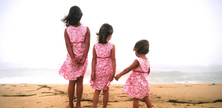 Career Guidance - How Your Birth Order Can Impact Your Health, Happiness, and Success