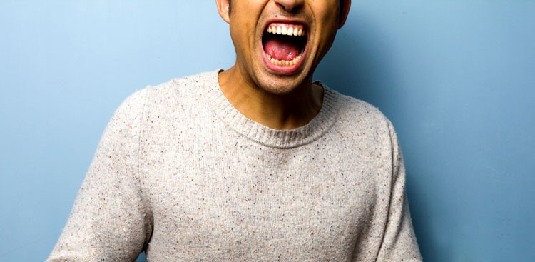 Career Guidance - 8 Tips for Dealing With a Painfully Annoying Co-Worker