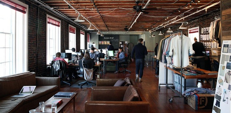 Trumaker Careers - Fashion Jobs - The Muse