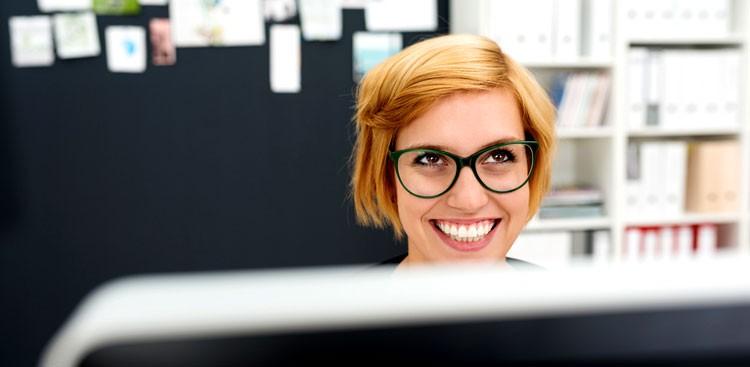 Career Guidance - 44 Easy Ways to Make Your Workday More Enjoyable