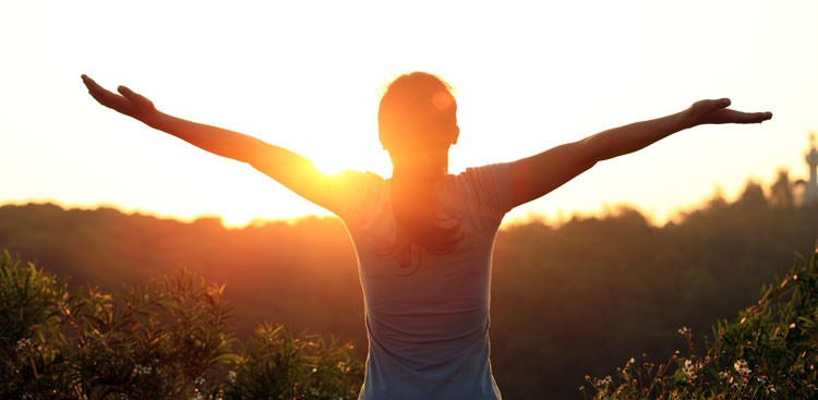 Career Guidance - 3 Ways to Finally Start Believing in Yourself—and Change Your Life