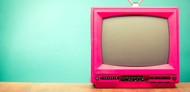 Career Guidance - This TV Show Can Actually Help You Land a Job
