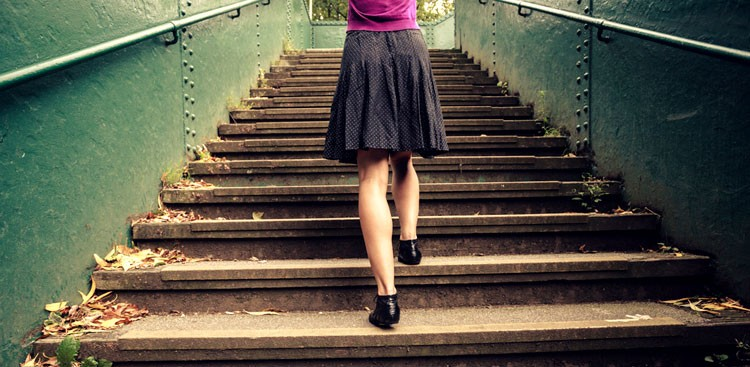 Career Guidance - Big Career Goal? 7 Steps That Will Get You Closer, Today