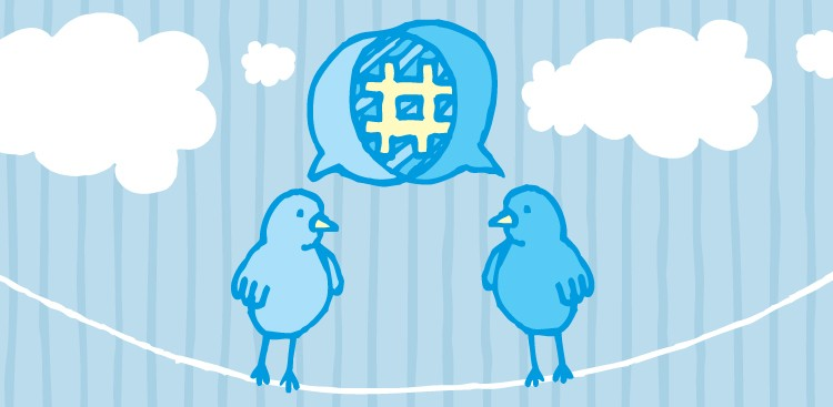 How to Use Twitter for Your Career - The Muse