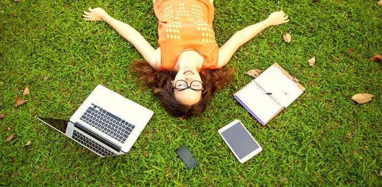 Work-From-Home Jobs - Remote Job Openings - The Muse