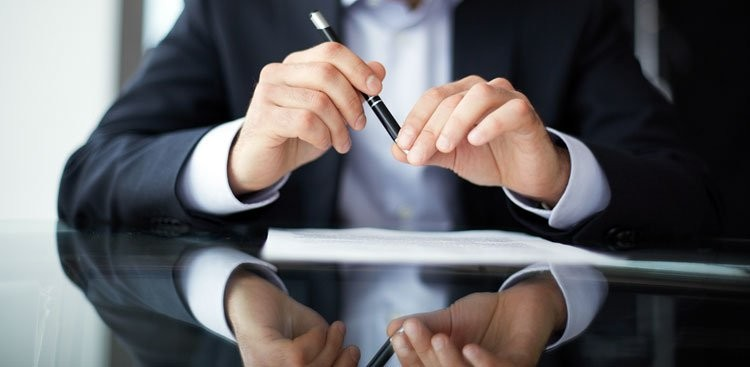 Resume Tips for an Executive Resume - The Muse
