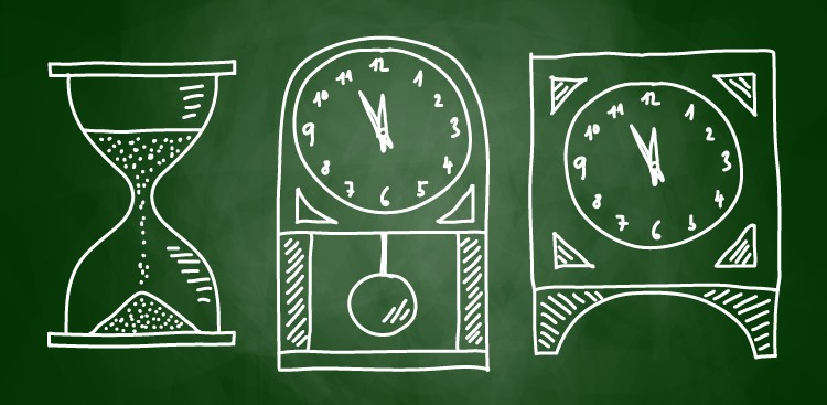 Career Guidance - An Easy Change That Will Add More Hours to Your Day