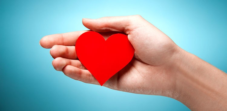 Career Guidance - This Small Gesture Will Strengthen Your Relationships—Today